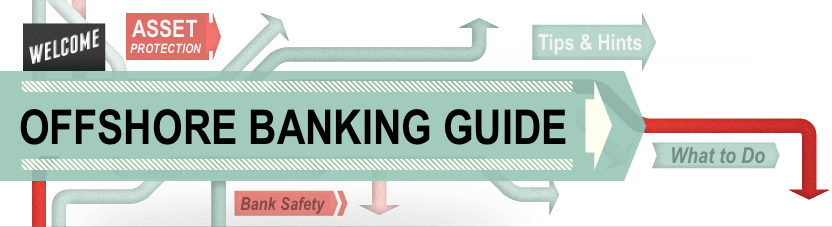 offshore-banking-guide