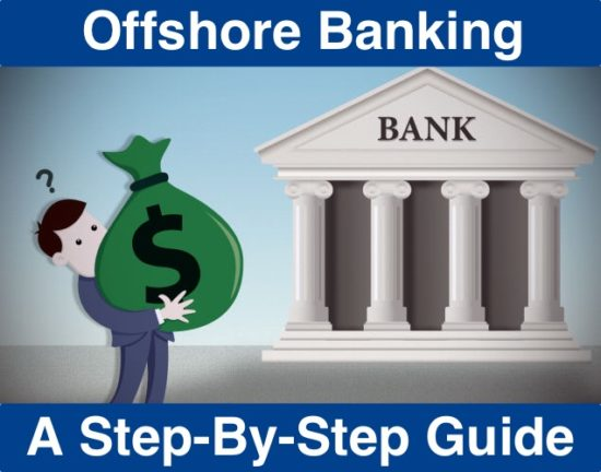offshore banking guide how to where and why rh offshorecompany com Offshore Money Market Funds Offshore Money Laundering