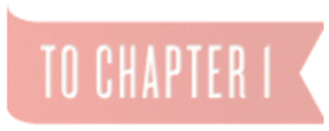 back-to-chapter-1