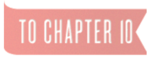 back-to-chapter-10