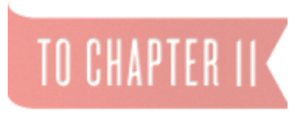 back-to-chapter-11