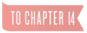 back-to-chapter-14