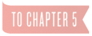 back-to-chapter-5