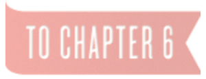 back-to-chapter-6