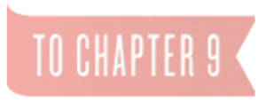 back-to-chapter-9