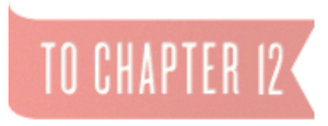 back-to-chapter-12