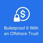 Offshore Trust