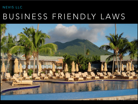 nevis-business-laws