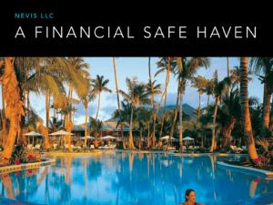 Nevis Banking