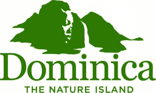 Dominica Corporation Formation