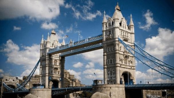 Pont de la Torre