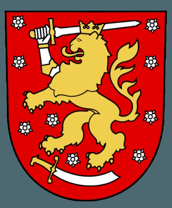 Finlandiako Korporazio Kresta