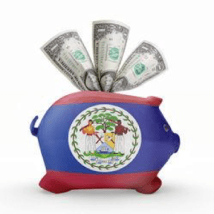 Belize Trust Bank