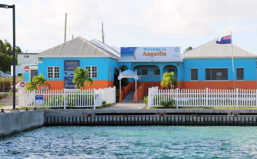Anguilla Foundation
