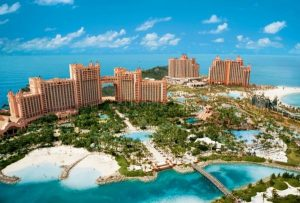Atlantis Resort Nassau