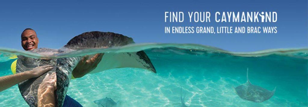 Cayman Tourism