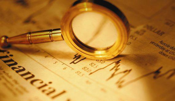 Financial Paper