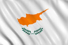 Kipr bayrağı