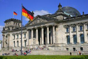Njemačka banka