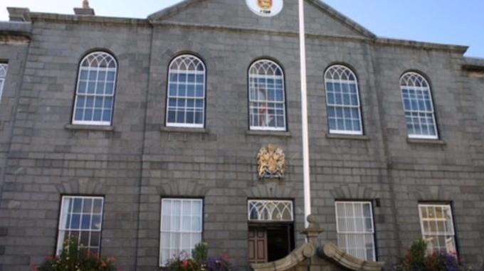 Guernsey ICC