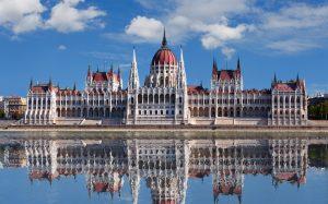 Hungary LLC