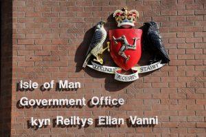 Isle of Man LLC