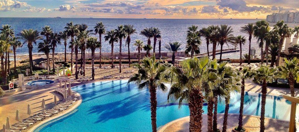 Birkirkara Resort