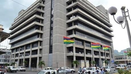 Mauritius Foundation