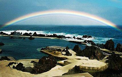 Madeira Trust Beach