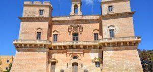 Malta Private Foundation