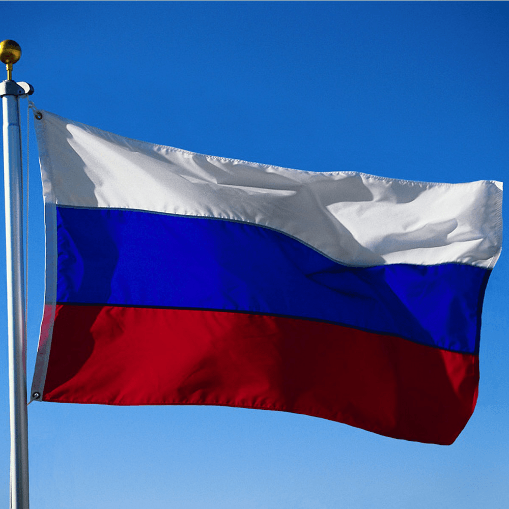Russian Private Limited Company Formation and Benefits