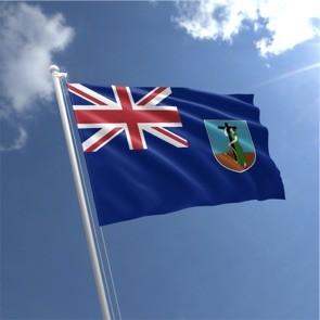 Montserrat Exempt Trust