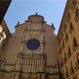Montserrat Exempt Trust Building