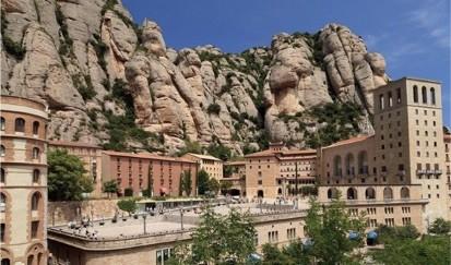 Resort in Montserrat