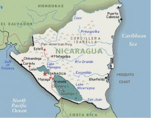 Nicaragua Limited Liability Company (SCRL)
