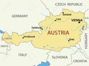 Austrian private foundation