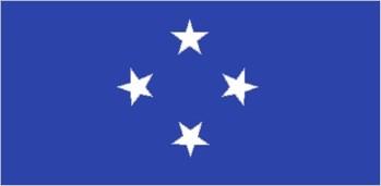 Micronesia LLC