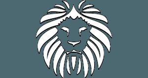 Offshore Company Lion