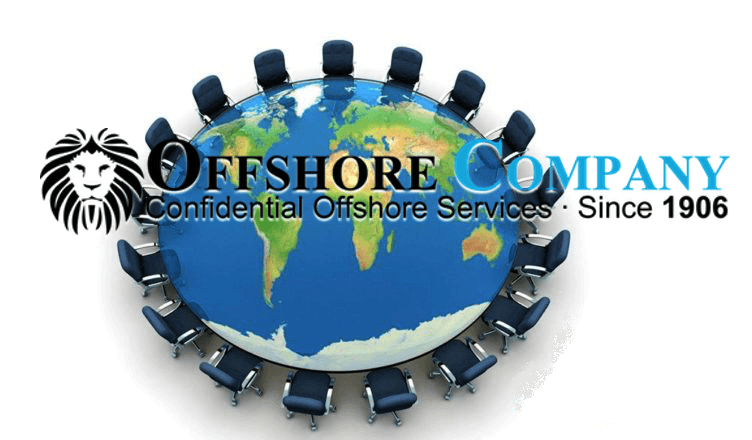 offshore trust comparison