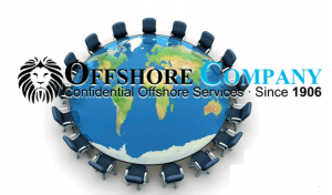 offshore company comparison