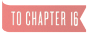 Back to Chapter 16