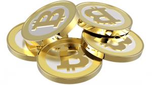 Zaključak za Bitcoin
