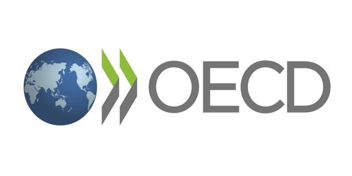 OECD ၏