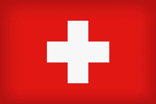 Tutar Switzerland