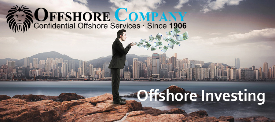 Offshore Investing